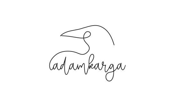 Добавить пресс-релиз на сайт Adamkarga.Net