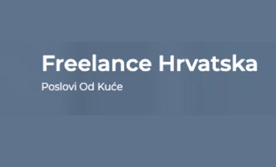 Добавить пресс-релиз на сайт Freelance Hrvatska