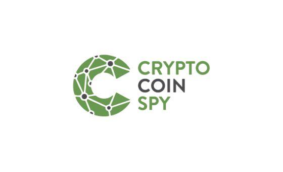 Cryptocoinspy.Com