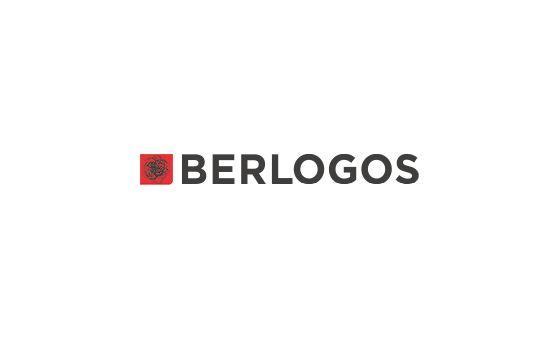 Добавить пресс-релиз на сайт BERLOGOS