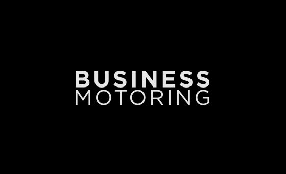 How to submit a press release to Businessmotoring.co.uk
