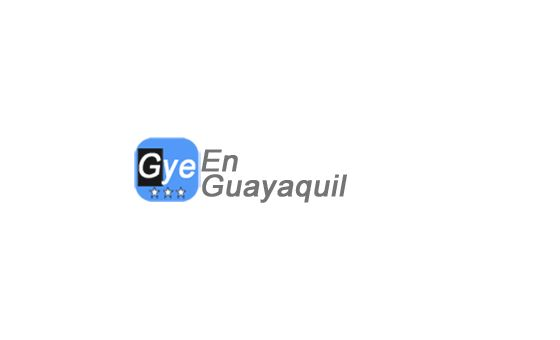 How to submit a press release to Enguayaquil.com
