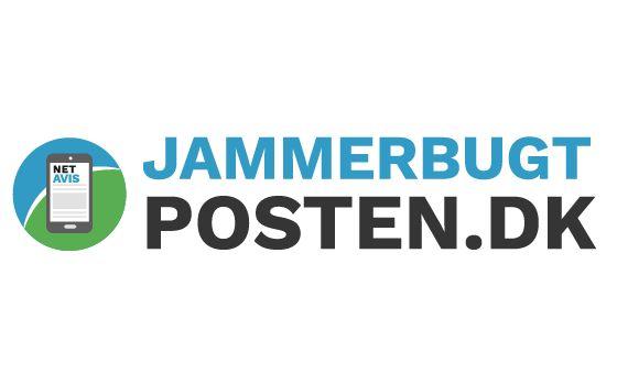 Jammerbugtposten.dk