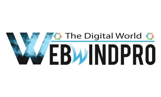 Webwindpro.com