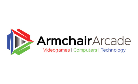 How to submit a press release to Armchair Arcade