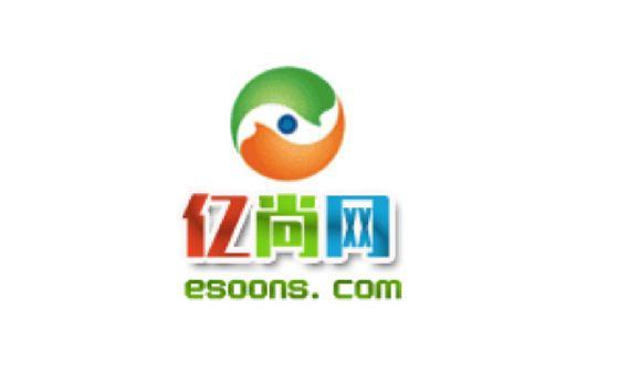 Добавить пресс-релиз на сайт Esoons.com