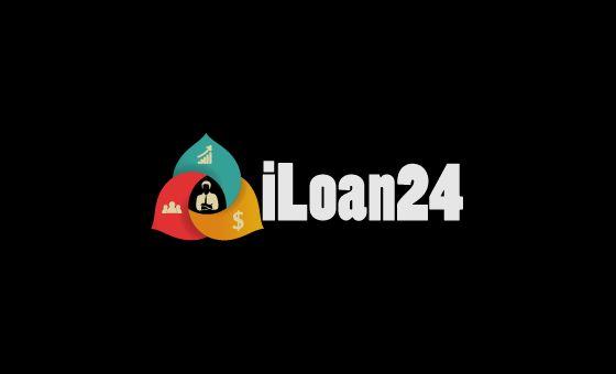 Iloan24.com