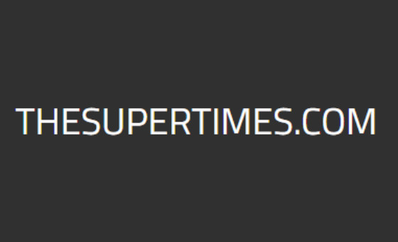 How to submit a press release to Thesupertimes.com