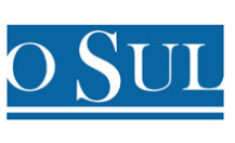 How to submit a press release to o Sul