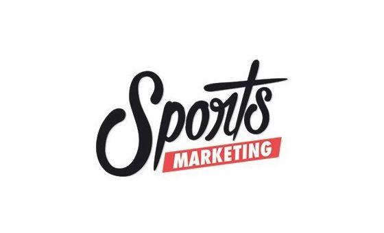 Sportsmarketing.Fr
