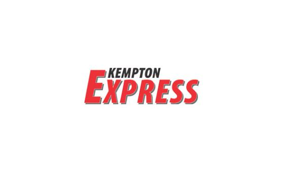 How to submit a press release to Kempton Express