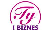 Tyibiznes.Com.Pl