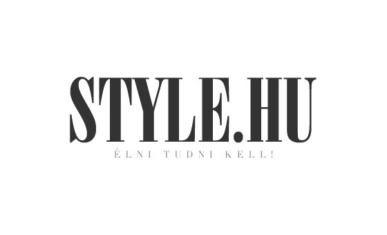 How to submit a press release to Stylemagazin.hu