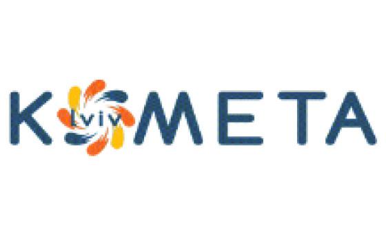 Cometa-lviv.news