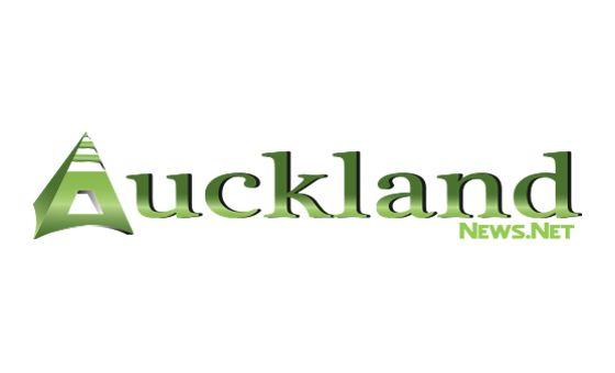 Добавить пресс-релиз на сайт Auckland News.Net