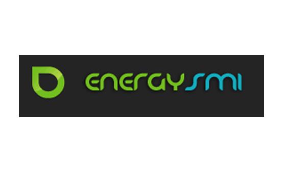 Добавить пресс-релиз на сайт Energysmi.ru
