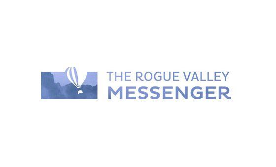 Roguevalleymessenger.Com