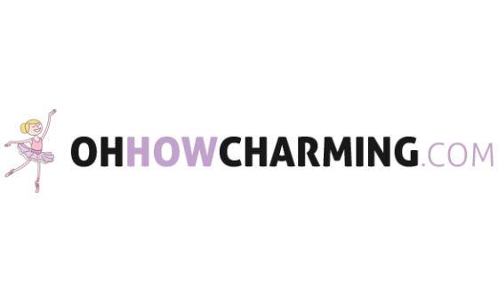 Ohhowcharming.com