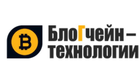 Добавить пресс-релиз на сайт Gornakov.com