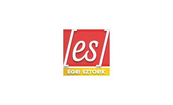 Egrisztorik.hu