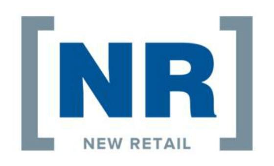 Добавить пресс-релиз на сайт New Retail