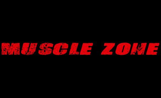 Musclezone.eu
