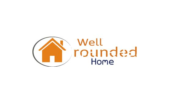 Wellroundedhome.com