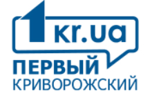 How to submit a press release to 1kr.ua