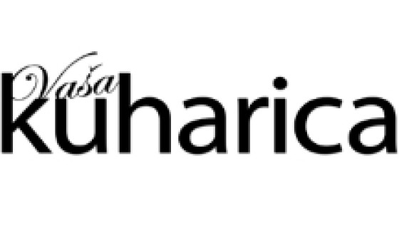 How to submit a press release to Kuharica.avaz.ba