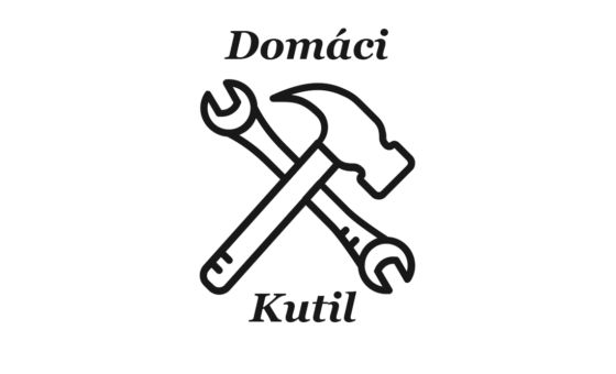 How to submit a press release to Domacikutil.sk