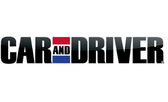 How to submit a press release to Caranddriver.com