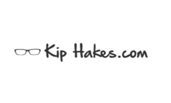 Добавить пресс-релиз на сайт Kip Hakes