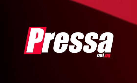 How to submit a press release to Pressa.net.ua
