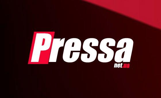 Pressa.net.ua