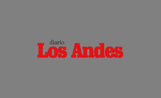 Добавить пресс-релиз на сайт Los Andes