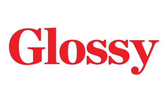 How to submit a press release to Glossy.espreso.co.rs