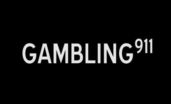 Gambling911.Com