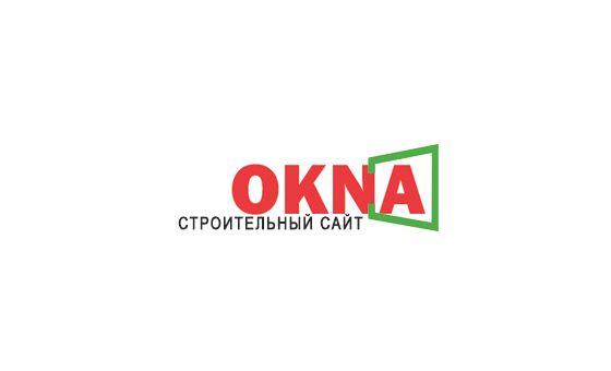 Okna-K.Com.Ua