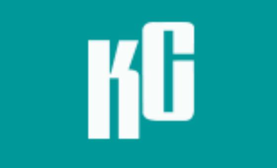 Добавить пресс-релиз на сайт Ковров Сегодня