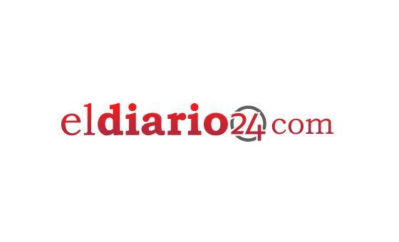 Добавить пресс-релиз на сайт Eldiario24.com