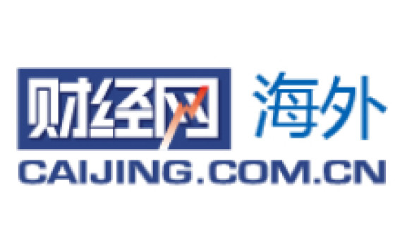 How to submit a press release to Overseas.caijing.com.cn