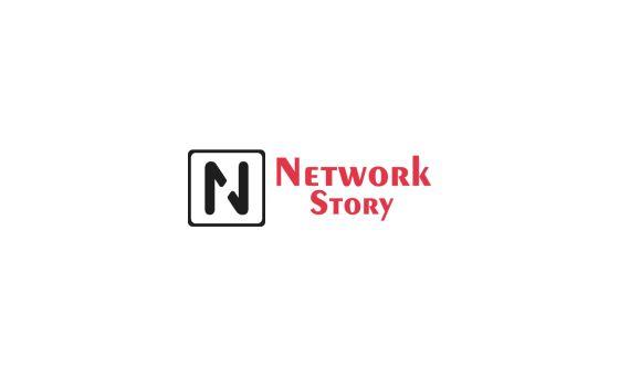 Добавить пресс-релиз на сайт Network Story
