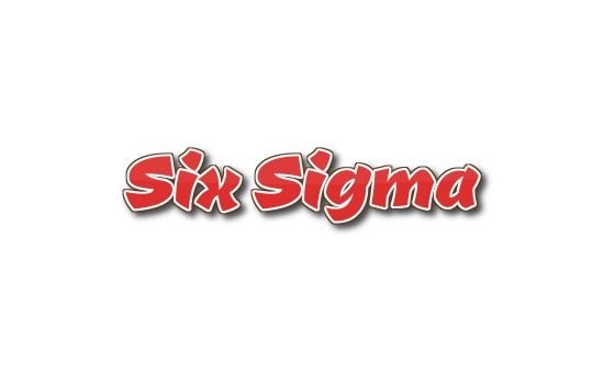 Добавить пресс-релиз на сайт E-six-sigma.net