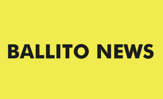 Добавить пресс-релиз на сайт Ballito News