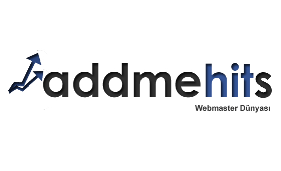 How to submit a press release to Addmehits