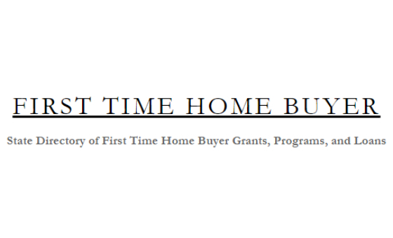 How to submit a press release to First Time Home Buyer