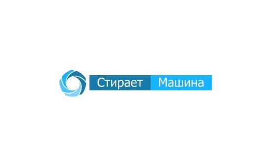 Stiraetmashina.ru