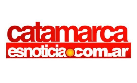 Airevision.com.ar