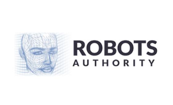 Добавить пресс-релиз на сайт Robots Authority