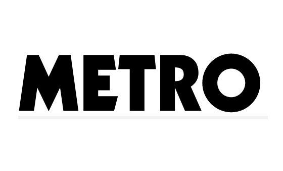 Добавить пресс-релиз на сайт Metro.co.uk